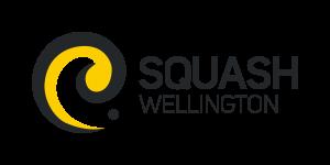 Squash Wellington